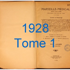TP-40029_Marseille-medical_1928_T1.pdf