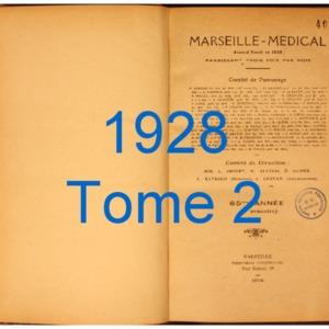 TP-40029_Marseille-medical_1928_T2.pdf