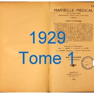 TP-40029_Marseille-medical_1929_T1.pdf
