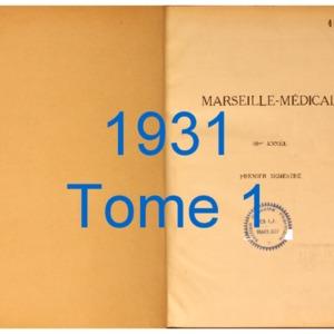 TP-40029_Marseille-medical_1931_T1.pdf