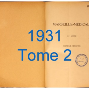 TP-40029_Marseille-medical_1931_T2.pdf
