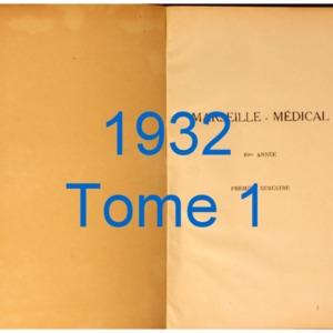 TP-40029_Marseille-medical_1932_T1.pdf