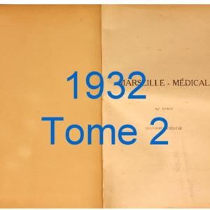 TP-40029_Marseille-medical_1932_T2.pdf