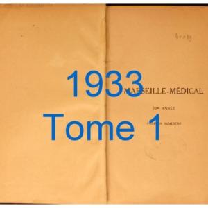 TP-40029_Marseille-medical_1933-T1.pdf