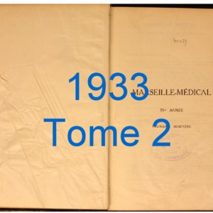 TP-40029_Marseille-medical_1933-T2.pdf