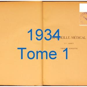 TP-40029_Marseille-medical_1934_T1.pdf