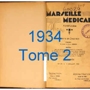 TP-40029_Marseille-medical_1934_T2.pdf