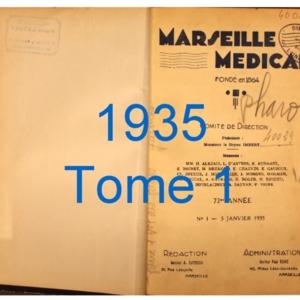 TP-40029_Marseille-medical_1935-T1.pdf