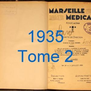 TP-40029_Marseille-medical_1935-T2.pdf