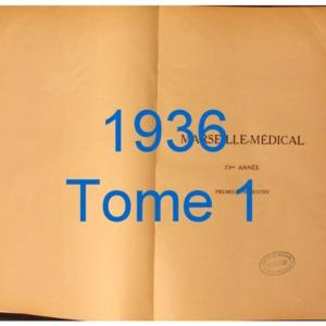 TP-40029_Marseille-medical_1936-T1.pdf