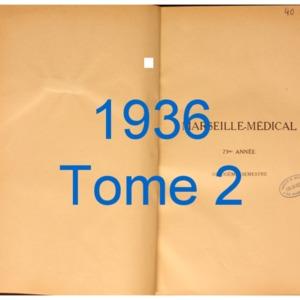 TP-40029_Marseille-medical_1936-T2.pdf