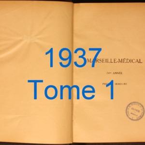 TP-40029_Marseille-medical_1937-T1.pdf