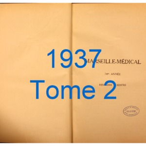 TP-40029_Marseille-medical_1937-T2.pdf