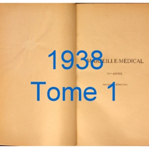 TP-40029_Marseille-medical_1938-T1.pdf
