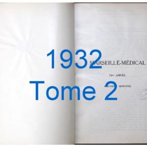 TP-40029_Marseille-medical_1938-T2.pdf