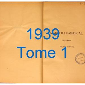 TP-40029_Marseille-medical_1939-T1.pdf