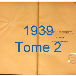 TP-40029_Marseille-medical_1939-T2.pdf