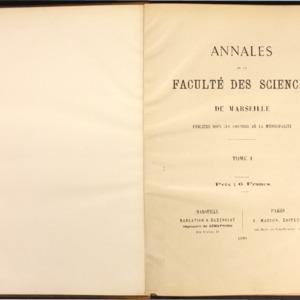 Annales-faculte-sc-Mrs_1891_T-01.pdf