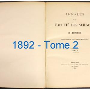 Annales-faculte-sc-Mrs_1892_T-02.pdf