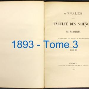 Annales-faculte-sc-Mrs_1893_T-03.pdf