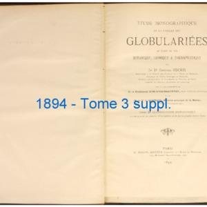 Annales-faculte-sc-Mrs_1894_T-03-Suppl.pdf