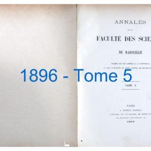 Annales-faculte-sc-Mrs_1896_T-05.pdf