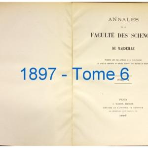 Annales-faculte-sc-Mrs_1897_T-06.pdf