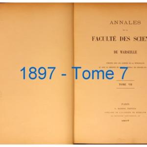 Annales-faculte-sc-Mrs_1897_T-07.pdf