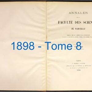 Annales-faculte-sc-Mrs_1898_T-08.pdf