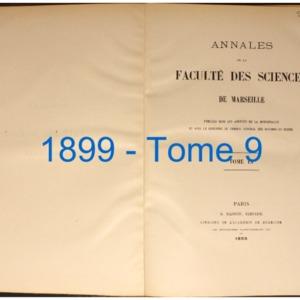 Annales-faculte-sc-Mrs_1899_T-09.pdf