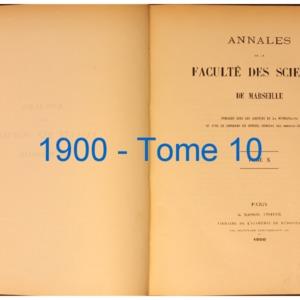 Annales-faculte-sc-Mrs_1900_T-10.pdf