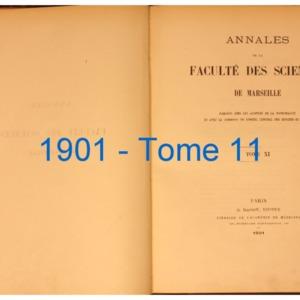 Annales-faculte-sc-Mrs_1901_T-11.pdf