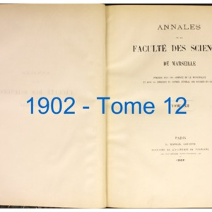 Annales-faculte-sc-Mrs_1902_T-12.pdf