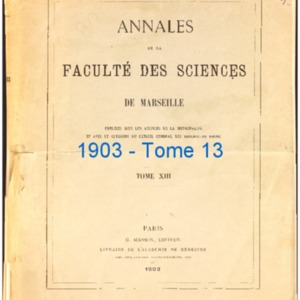 Annales-faculte-sc-Mrs_1903_T-13.pdf
