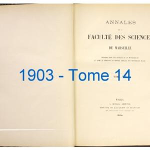 Annales-faculte-sc-Mrs_1904_T-14.pdf
