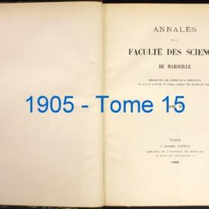 Annales-faculte-sc-Mrs_1905_T-15.pdf