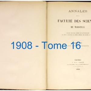 Annales-faculte-sc-Mrs_1908_T-16.pdf