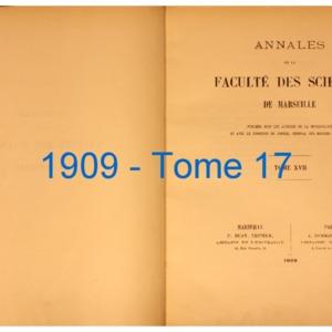 Annales-faculte-sc-Mrs_1909_T-17.pdf