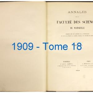 Annales-faculte-sc-Mrs_1909_T-18.pdf
