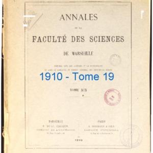 Annales-faculte-sc-Mrs_1910_T-19.pdf