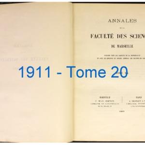 Annales-faculte-sc-Mrs_1911_T-20.pdf