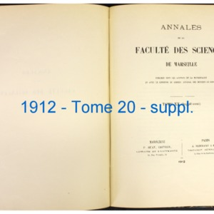 Annales-faculte-sc-Mrs_1912_T-20_Suppl.pdf