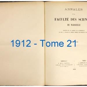 Annales-faculte-sc-Mrs_1912_T-21.pdf