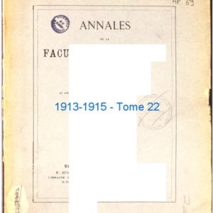 Annales-faculte-sc-Mrs_1913-1915_T-22.pdf