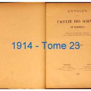 Annales-faculte-sc-Mrs_1914-1915_T-23.pdf