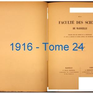 Annales-faculte-sc-Mrs_1916_T-24.pdf