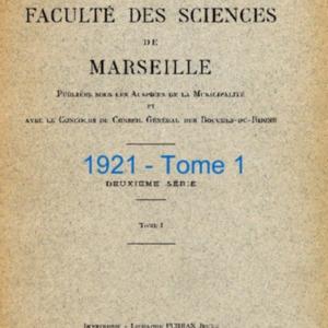Annales-faculte-sc-Mrs_1921_T-01.pdf