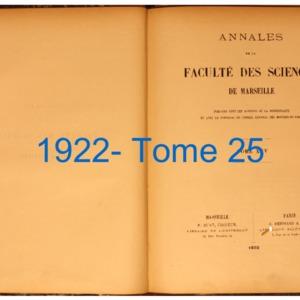 Annales-faculte-sc-Mrs_1922_T-25.pdf