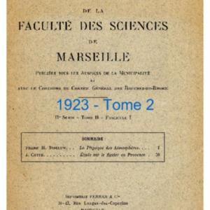 Annales-faculte-sc-Mrs_1923_T-02.pdf