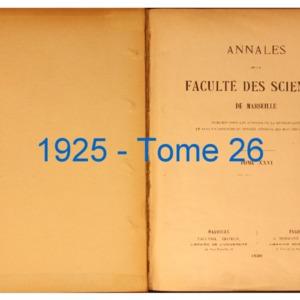 Annales-faculte-sc-Mrs_1925_T-26.pdf
